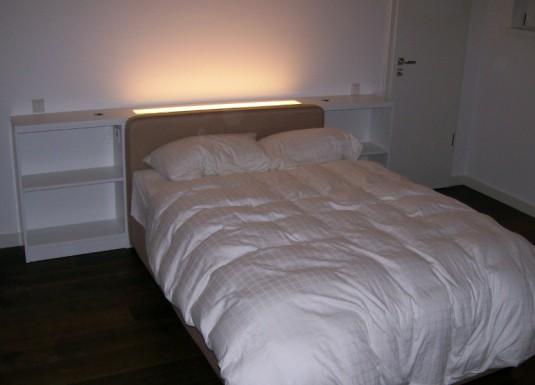 Betten_und_Ankleiden_1
