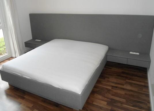 Betten_und_Ankleiden_4