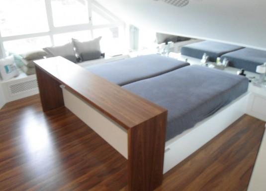 Betten_und_Ankleiden_5