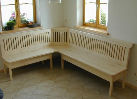 Tische_und_Baenke_1